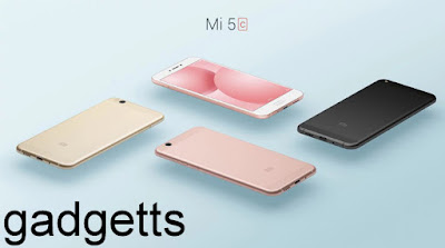 How-To-Update-Xiaomi-Mi-5C -To-Android-MIUI-9-Officially