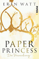 http://melllovesbooks.blogspot.co.at/2017/04/rezension-paper-princess-die-versuchung.html