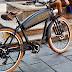 Νορβηγία: 1.200 δολάρια σε κάθε κάτοικο του Όσλο για την αγορά ηλεκτρικού ποδηλάτου