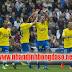 Nhận định Las Palmas vs Rayo Majadahonda, 3h00 ngày 14/9 (Cúp Nhà Vua Tây Ban Nha)