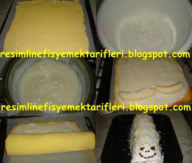 muzlu-rulo-pasta-yapimi