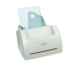SAMSUNG PRINTER ML 1210 DRIVER FOR WINDOWS 7