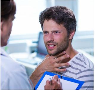 thyroid treatment in delhi