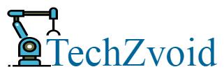 TechZvoid::.