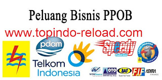 gambar ppob topindo