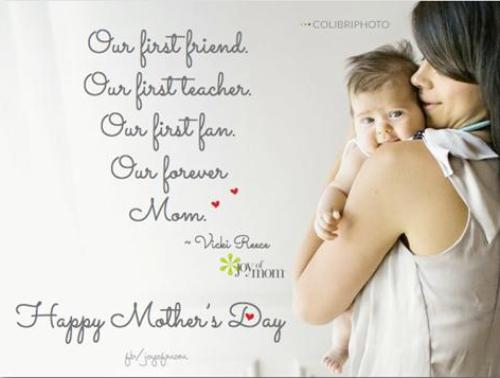 happy-mothers-day-quotes-from-daughter-in-law-wishes