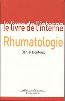La collection « Le livre de l'interne » Télécharger gratuitement  Interne_rhumatologie