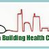 Building Health and Fulfillment