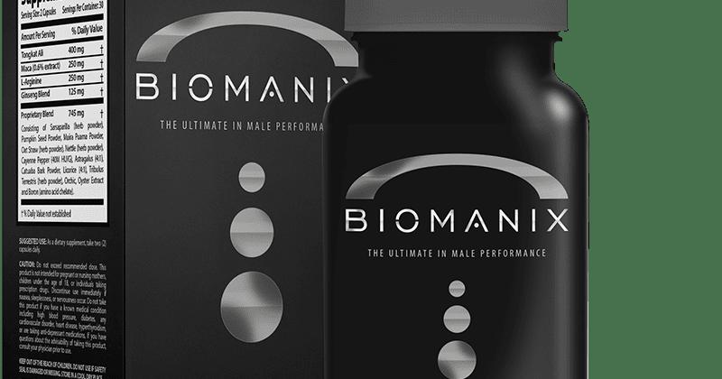 biomanix in karachi biomanix price in karachi karachi online