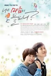 rekomendasi drama korea paling sedih tentang cinta patah hati