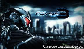 Download Crysis 3 Game Perang Menakjubkan