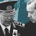 ΤΟΥΡΚΙΑ ΕΚΛΟΓΕΣ: Το ΤΑΜΑΜ του σουλτάνου και το μίνι πραξικόπημα του Ακάρ!