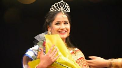 srisubha-addepalli-wins-miss-india-south-africa-gauteng-2017-title