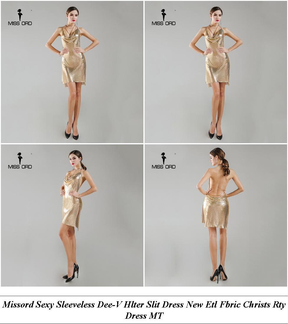 Prom Dresses For Sale Uk - Plus Size Dresses For Sale South Africa - Wedding Party