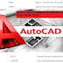 Importanrt AutoCAD Shortcuts.