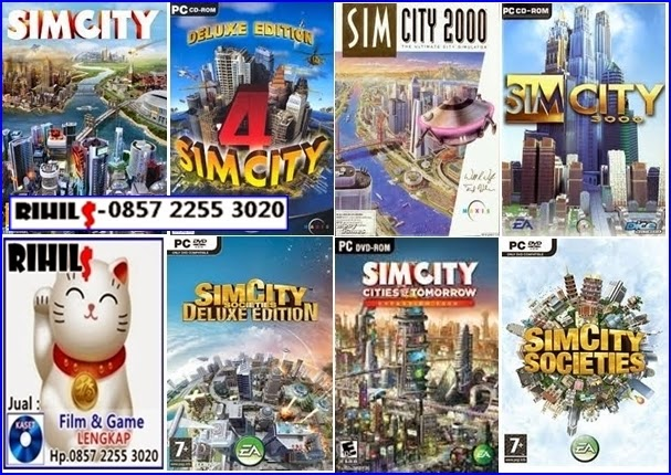 SimCity, Game SimCity, Game PC SimCity, Game Komputer SimCity, Kaset SimCity, Kaset Game SimCity, Jual Kaset Game SimCity, Jual Game SimCity, Jual Game SimCity Lengkap, Jual Kumpulan Game SimCity, Main Game SimCity, Cara Install Game SimCity, Cara Main Game SimCity, Game SimCity di Laptop, Game SimCity di Komputer, Jual Game SimCity untuk PC Komputer dan Laptop, Daftar Game SimCity, Tempat Jual Beli Game PC SimCity, Situs yang menjual Game SimCity, Tempat Jual Beli Kaset Game SimCity Lengkap Murah dan Berkualitas, SimCity 4, Game SimCity 4, Game PC SimCity 4, Game Komputer SimCity 4, Kaset SimCity 4, Kaset Game SimCity 4, Jual Kaset Game SimCity 4, Jual Game SimCity 4, Jual Game SimCity 4 Lengkap, Jual Kumpulan Game SimCity 4, Main Game SimCity 4, Cara Install Game SimCity 4, Cara Main Game SimCity 4, Game SimCity 4 di Laptop, Game SimCity 4 di Komputer, Jual Game SimCity 4 untuk PC Komputer dan Laptop, Daftar Game SimCity 4, Tempat Jual Beli Game PC SimCity 4, Situs yang menjual Game SimCity 4, Tempat Jual Beli Kaset Game SimCity 4 Lengkap Murah dan Berkualitas, SimCity 2000, Game SimCity 2000, Game PC SimCity 2000, Game Komputer SimCity 2000, Kaset SimCity 2000, Kaset Game SimCity 2000, Jual Kaset Game SimCity 2000, Jual Game SimCity 2000, Jual Game SimCity 2000 Lengkap, Jual Kumpulan Game SimCity 2000, Main Game SimCity 2000, Cara Install Game SimCity 2000, Cara Main Game SimCity 2000, Game SimCity 2000 di Laptop, Game SimCity 2000 di Komputer, Jual Game SimCity 2000 untuk PC Komputer dan Laptop, Daftar Game SimCity 2000, Tempat Jual Beli Game PC SimCity 2000, Situs yang menjual Game SimCity 2000, Tempat Jual Beli Kaset Game SimCity 2000 Lengkap Murah dan Berkualitas, SimCity 3000, Game SimCity 3000, Game PC SimCity 3000, Game Komputer SimCity 3000, Kaset SimCity 3000, Kaset Game SimCity 3000, Jual Kaset Game SimCity 3000, Jual Game SimCity 3000, Jual Game SimCity 3000 Lengkap, Jual Kumpulan Game SimCity 3000, Main Game SimCity 3000, Cara Install Game SimCity 3000, Cara Main Game SimCity 3000, Game SimCity 3000 di Laptop, Game SimCity 3000 di Komputer, Jual Game SimCity 3000 untuk PC Komputer dan Laptop, Daftar Game SimCity 3000, Tempat Jual Beli Game PC SimCity 3000, Situs yang menjual Game SimCity 3000, Tempat Jual Beli Kaset Game SimCity 3000 Lengkap Murah dan Berkualitas, SimCity Deluxe Edition, Game SimCity Deluxe Edition, Game PC SimCity Deluxe Edition, Game Komputer SimCity Deluxe Edition, Kaset SimCity Deluxe Edition, Kaset Game SimCity Deluxe Edition, Jual Kaset Game SimCity Deluxe Edition, Jual Game SimCity Deluxe Edition, Jual Game SimCity Deluxe Edition Lengkap, Jual Kumpulan Game SimCity Deluxe Edition, Main Game SimCity Deluxe Edition, Cara Install Game SimCity Deluxe Edition, Cara Main Game SimCity Deluxe Edition, Game SimCity Deluxe Edition di Laptop, Game SimCity Deluxe Edition di Komputer, Jual Game SimCity Deluxe Edition untuk PC Komputer dan Laptop, Daftar Game SimCity Deluxe Edition, Tempat Jual Beli Game PC SimCity Deluxe Edition, Situs yang menjual Game SimCity Deluxe Edition, Tempat Jual Beli Kaset Game SimCity Deluxe Edition Lengkap Murah dan Berkualitas, SimCity Cities Tomorrow, Game SimCity Cities Tomorrow, Game PC SimCity Cities Tomorrow, Game Komputer SimCity Cities Tomorrow, Kaset SimCity Cities Tomorrow, Kaset Game SimCity Cities Tomorrow, Jual Kaset Game SimCity Cities Tomorrow, Jual Game SimCity Cities Tomorrow, Jual Game SimCity Cities Tomorrow Lengkap, Jual Kumpulan Game SimCity Cities Tomorrow, Main Game SimCity Cities Tomorrow, Cara Install Game SimCity Cities Tomorrow, Cara Main Game SimCity Cities Tomorrow, Game SimCity Cities Tomorrow di Laptop, Game SimCity Cities Tomorrow di Komputer, Jual Game SimCity Cities Tomorrow untuk PC Komputer dan Laptop, Daftar Game SimCity Cities Tomorrow, Tempat Jual Beli Game PC SimCity Cities Tomorrow, Situs yang menjual Game SimCity Cities Tomorrow, Tempat Jual Beli Kaset Game SimCity Cities Tomorrow Lengkap Murah dan Berkualitas, SimCity Socities, Game SimCity Socities, Game PC SimCity Socities, Game Komputer SimCity Socities, Kaset SimCity Socities, Kaset Game SimCity Socities, Jual Kaset Game SimCity Socities, Jual Game SimCity Socities, Jual Game SimCity Socities Lengkap, Jual Kumpulan Game SimCity Socities, Main Game SimCity Socities, Cara Install Game SimCity Socities, Cara Main Game SimCity Socities, Game SimCity Socities di Laptop, Game SimCity Socities di Komputer, Jual Game SimCity Socities untuk PC Komputer dan Laptop, Daftar Game SimCity Socities, Tempat Jual Beli Game PC SimCity Socities, Situs yang menjual Game SimCity Socities, Tempat Jual Beli Kaset Game SimCity Socities Lengkap Murah dan Berkualitas, SimCity 1 2 3 4 5 6 7, Game SimCity 1 2 3 4 5 6 7, Game PC SimCity 1 2 3 4 5 6 7, Game Komputer SimCity 1 2 3 4 5 6 7, Kaset SimCity 1 2 3 4 5 6 7, Kaset Game SimCity 1 2 3 4 5 6 7, Jual Kaset Game SimCity 1 2 3 4 5 6 7, Jual Game SimCity 1 2 3 4 5 6 7, Jual Game SimCity 1 2 3 4 5 6 7 Lengkap, Jual Kumpulan Game SimCity 1 2 3 4 5 6 7, Main Game SimCity 1 2 3 4 5 6 7, Cara Install Game SimCity 1 2 3 4 5 6 7, Cara Main Game SimCity 1 2 3 4 5 6 7, Game SimCity 1 2 3 4 5 6 7 di Laptop, Game SimCity 1 2 3 4 5 6 7 di Komputer, Jual Game SimCity 1 2 3 4 5 6 7 untuk PC Komputer dan Laptop, Daftar Game SimCity 1 2 3 4 5 6 7, Tempat Jual Beli Game PC SimCity 1 2 3 4 5 6 7, Situs yang menjual Game SimCity 1 2 3 4 5 6 7, Tempat Jual Beli Kaset Game SimCity 1 2 3 4 5 6 7 Lengkap Murah dan Berkualitas, SimCity I II III IV V VI VII, Game SimCity I II III IV V VI VII, Game PC SimCity I II III IV V VI VII, Game Komputer SimCity I II III IV V VI VII, Kaset SimCity I II III IV V VI VII, Kaset Game SimCity I II III IV V VI VII, Jual Kaset Game SimCity I II III IV V VI VII, Jual Game SimCity I II III IV V VI VII, Jual Game SimCity I II III IV V VI VII Lengkap, Jual Kumpulan Game SimCity I II III IV V VI VII, Main Game SimCity I II III IV V VI VII, Cara Install Game SimCity I II III IV V VI VII, Cara Main Game SimCity I II III IV V VI VII, Game SimCity I II III IV V VI VII di Laptop, Game SimCity I II III IV V VI VII di Komputer, Jual Game SimCity I II III IV V VI VII untuk PC Komputer dan Laptop, Daftar Game SimCity I II III IV V VI VII, Tempat Jual Beli Game PC SimCity I II III IV V VI VII, Situs yang menjual Game SimCity I II III IV V VI VII, Tempat Jual Beli Kaset Game SimCity I II III IV V VI VII Lengkap Murah dan Berkualitas.