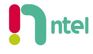 Where to collect Ntel Sim in Lagos