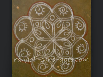 daily-rangoli-1.jpg