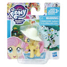 MLP FiM Collection 2018 Single Story Pack Fluttershy Friendship is Magic Collection Pony