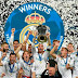 UEFA Champions League Final 2018 - Real Madrid Beat Liverpool 3-1 To Clinch The Cup - Photo/Video