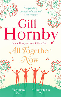 https://www.goodreads.com/book/show/30242396-all-together-now