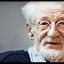 وفاة عالم الكيمياء الدنماركي المشهور جينز كريستيان سكو