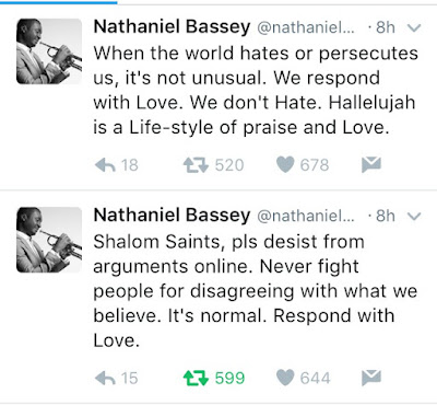 nathaniel-bassey-360gospelvibes