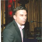 Γιάννης Τσαπουρνιώτης: «Είχα δύο αγάλματα περίφημα…»