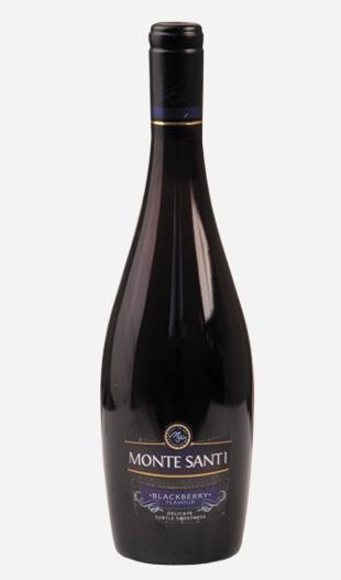 http://janton.pl/pl/oferta/produkt/monte-santi-blackberry/799