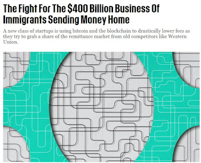 https://www.fastcompany.com/3067778/the-blockchain-is-going-to-save-immigrants-millions-in-remittance-fees