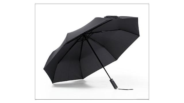 xiaomi umbrella 2