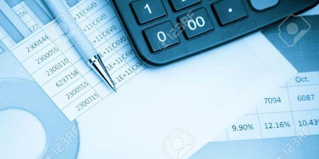 3 Keunggulan yang Bisa Anda Dapatkan dari Multi Finance