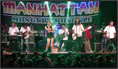 Download Lagu Om Manhattan Terbaru Mp3 Full Rar