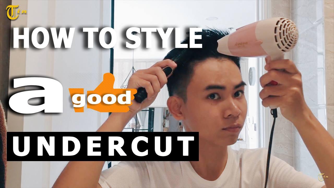 #HAIR: Cách Vuốt Tóc Undercut | How To Style A Good Undercut | Hair Tutorial | NgoHieuTin #HAIR: Cách Vuốt Tóc Undercut | How To Style A Good Undercut | Hair Tutorial | NgoHieuTin #HAIR: Cách Vuốt Tóc Undercut | How To Style A Good Undercut | Hair Tutorial | NgoHieuTin #HAIR: Cách Vuốt Tóc Undercut | How To Style A Good Undercut | Hair Tutorial | NgoHieuTin #HAIR: Cách Vuốt Tóc Undercut | How To Style A Good Undercut | Hair Tutorial | NgoHieuTin #HAIR: Cách Vuốt Tóc Undercut | How To Style A Good Undercut | Hair Tutorial | NgoHieuTin