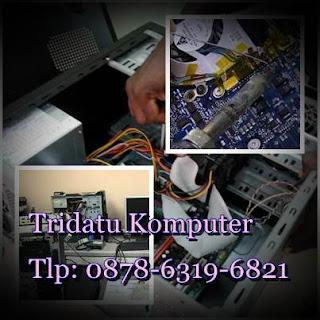 Jasa Service Komputer Di Denpasar
