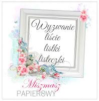 http://www.miszmaszpapierowy.pl/2016/09/liscie-i-listeczki-czyli-nowe-wyzwanie.html