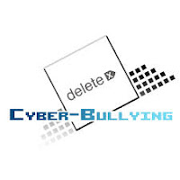 Delete Cyberbullying Scholarship Award