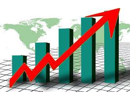 Dampak Inflasi Terhadap Perekonomian Suatu Negara,Khususnya Indonesia