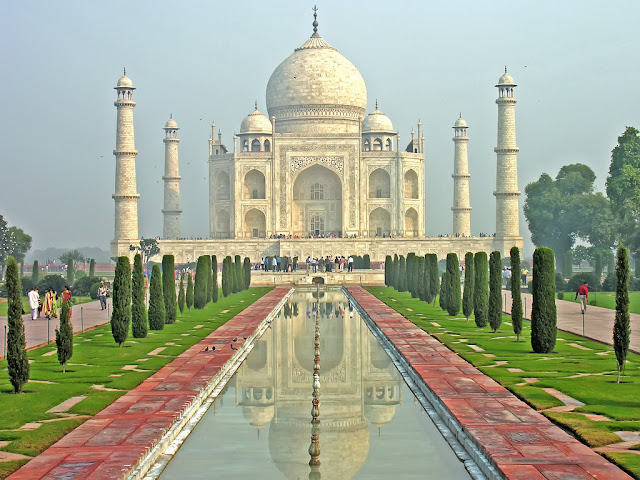 agra taj mahal photo hd downloads