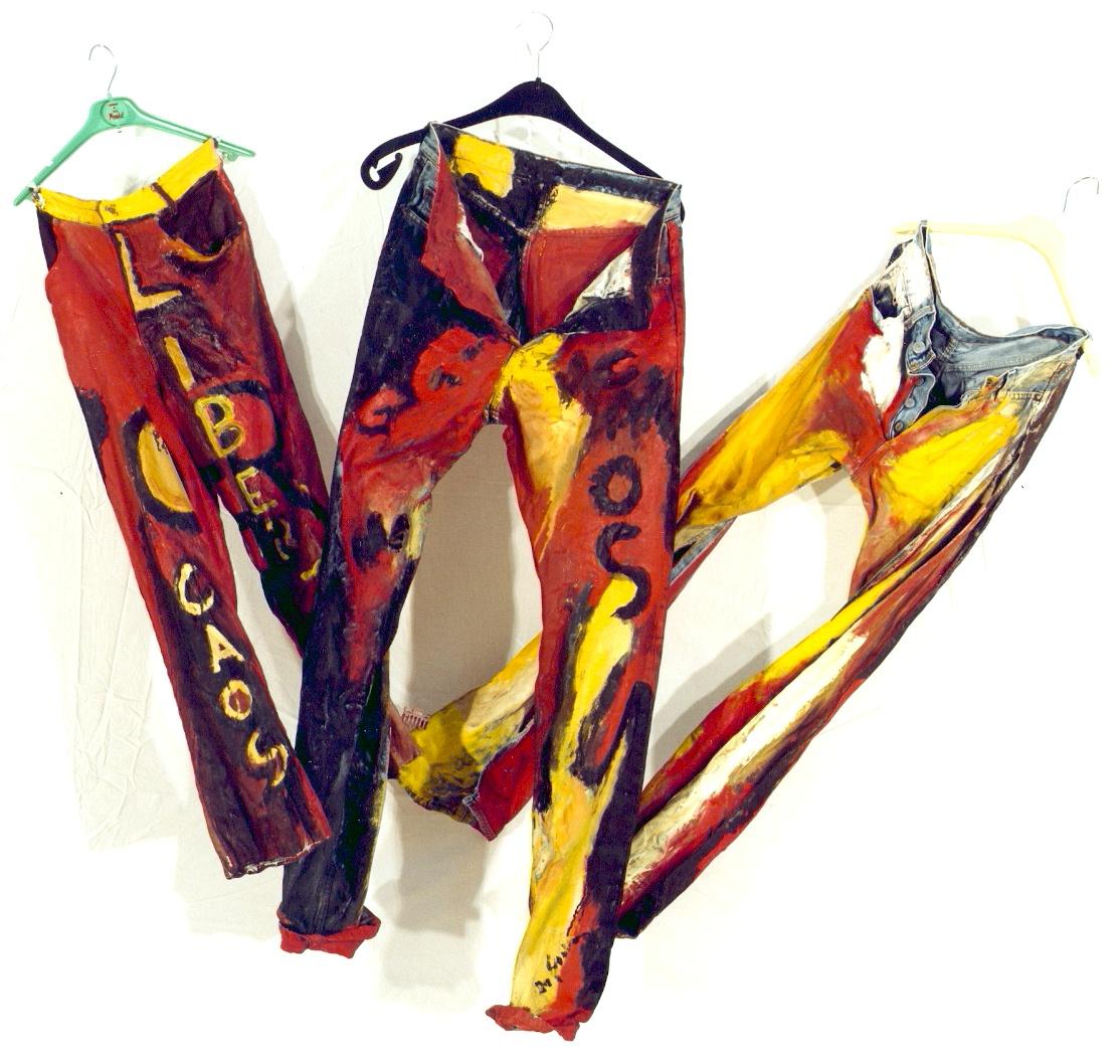 Arte di luigi de giovanni 12 agsto 2012 notte bianca specchia lecce vi aspetto sutta le - Notte bianca specchia ...
