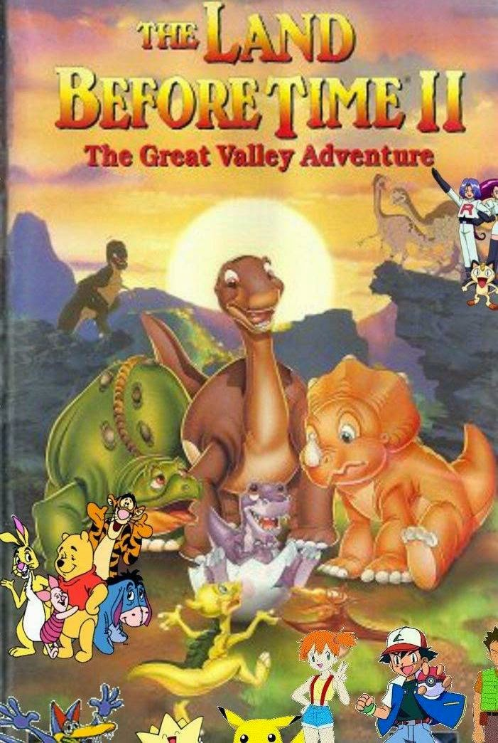 land before time watch online viooz