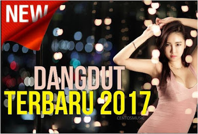 Download Lagu Dangdut Terheboh Dan Terbaru 2017 Mp3 Full Rar , Lagu Via Vallen, Lagu Nella Kharisma, Lagu Zaskia Gotik, Lagu Siti Badriah, Lagu Dewi Persik