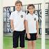 5 dicas para manter os uniformes escolares nota 10