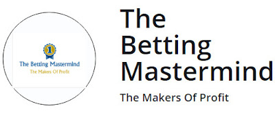 the betting mastermind, betting mastermind review, the betting mastermind review,