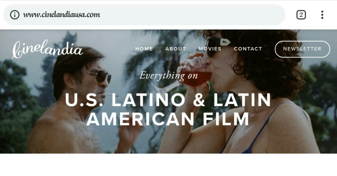Best latino dating sites free