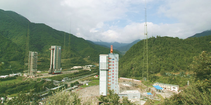 Claude Arpi: New Infrastructure Links on the Tibetan Plateau