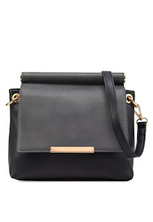 little black bag, zalora, harbolnas, diskon 1212, fashion