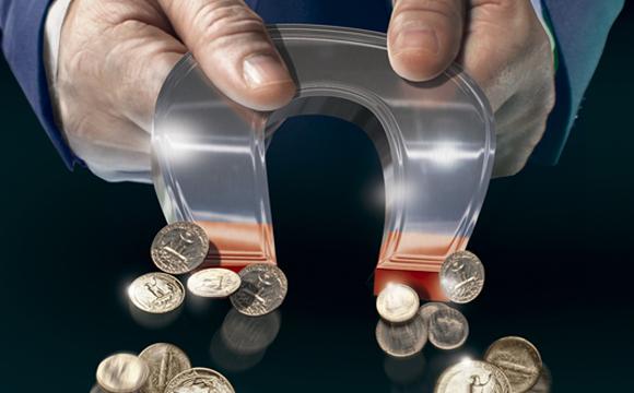 afirmaciones para atraer dinero, afirmaciones para la abundancia