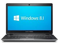 Inilah Kelebihan dan Kekurangan Windows 8 dan Fitur-Fiturnya