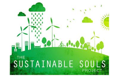 https://2.bp.blogspot.com/-4T72kYenpQY/WR3a6XCFQwI/AAAAAAAAHYw/iaWJwIKpZc8tCXYlap8ZRfgs4_dLRGxiQCK4B/s400/Sustainable%2B1.jpg